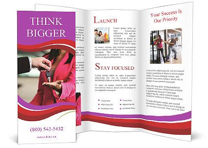 0000075113 Brochure Template