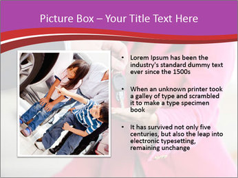 0000075113 PowerPoint Template - Slide 13