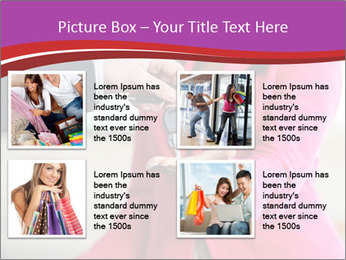 0000075113 PowerPoint Template - Slide 14