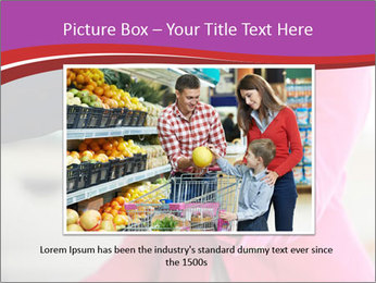 0000075113 PowerPoint Template - Slide 15