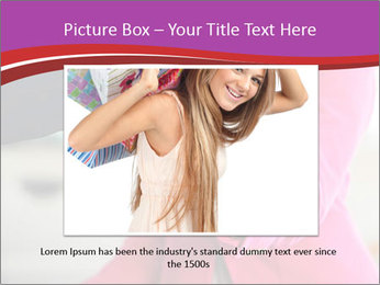0000075113 PowerPoint Template - Slide 16