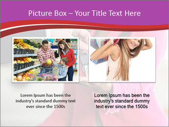 0000075113 PowerPoint Template - Slide 18