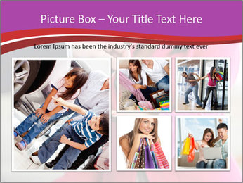 0000075113 PowerPoint Template - Slide 19