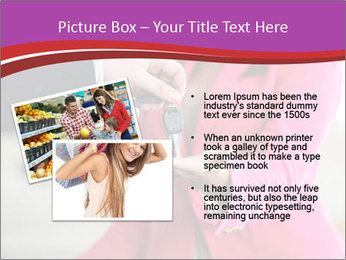 0000075113 PowerPoint Template - Slide 20