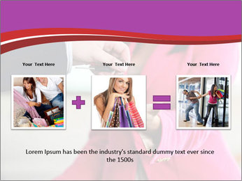 0000075113 PowerPoint Template - Slide 22
