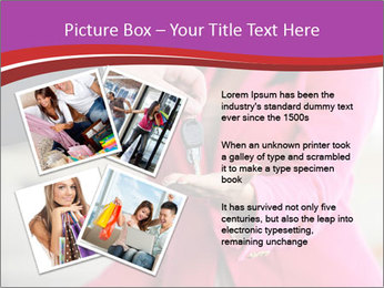 0000075113 PowerPoint Template - Slide 23