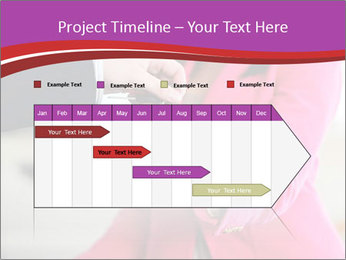 0000075113 PowerPoint Template - Slide 25