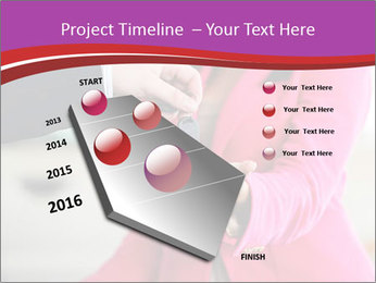 0000075113 PowerPoint Template - Slide 26