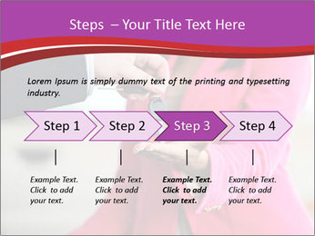 0000075113 PowerPoint Template - Slide 4