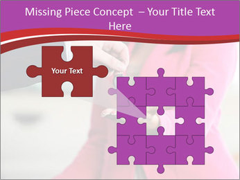 0000075113 PowerPoint Template - Slide 45