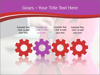 0000075113 PowerPoint Template - Slide 48