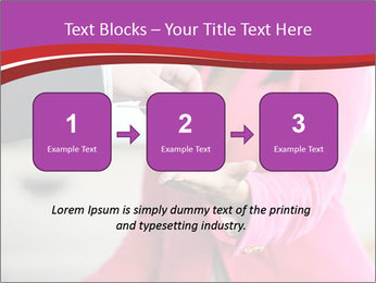 0000075113 PowerPoint Template - Slide 71