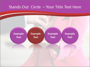 0000075113 PowerPoint Template - Slide 76