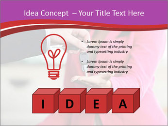 0000075113 PowerPoint Template - Slide 80