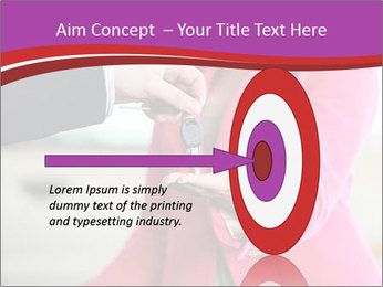 0000075113 PowerPoint Template - Slide 83
