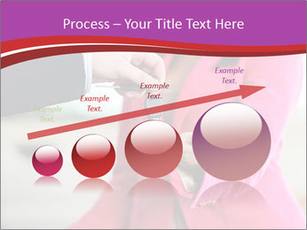 0000075113 PowerPoint Template - Slide 87