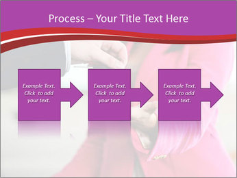 0000075113 PowerPoint Template - Slide 88