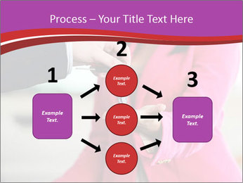 0000075113 PowerPoint Template - Slide 92