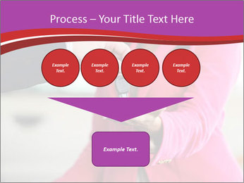 0000075113 PowerPoint Template - Slide 93