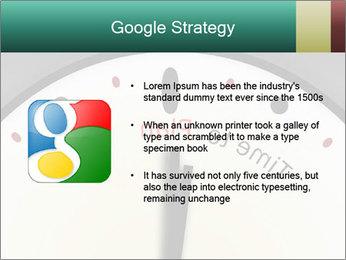 0000075114 PowerPoint Templates - Slide 10