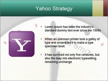 0000075114 PowerPoint Templates - Slide 11