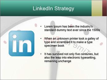 0000075114 PowerPoint Templates - Slide 12