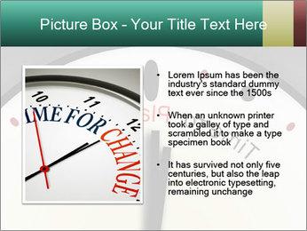 0000075114 PowerPoint Templates - Slide 13