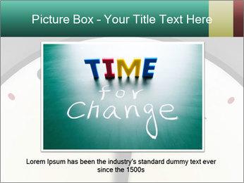 0000075114 PowerPoint Templates - Slide 15