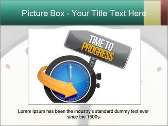 0000075114 PowerPoint Templates - Slide 16