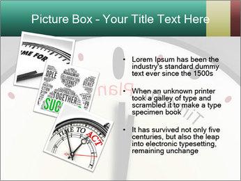 0000075114 PowerPoint Templates - Slide 17