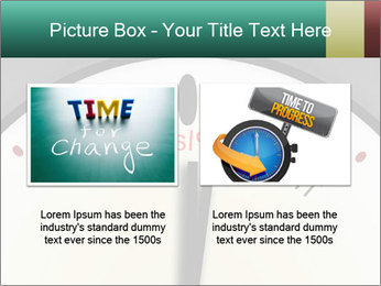 0000075114 PowerPoint Templates - Slide 18