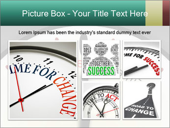 0000075114 PowerPoint Templates - Slide 19