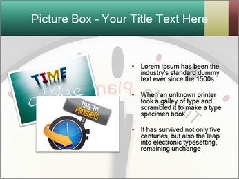 0000075114 PowerPoint Templates - Slide 20