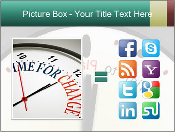 0000075114 PowerPoint Templates - Slide 21