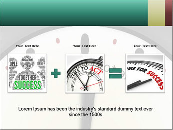 0000075114 PowerPoint Templates - Slide 22