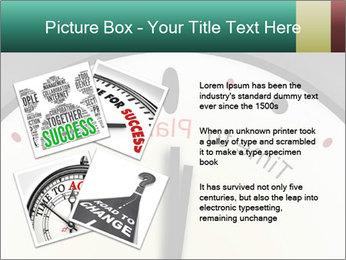0000075114 PowerPoint Templates - Slide 23
