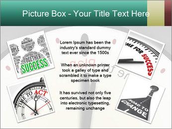 0000075114 PowerPoint Templates - Slide 24