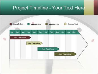 0000075114 PowerPoint Templates - Slide 25