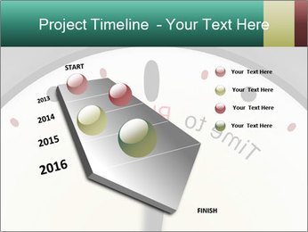 0000075114 PowerPoint Templates - Slide 26