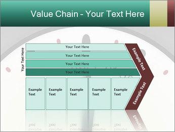 0000075114 PowerPoint Templates - Slide 27