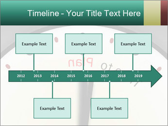 0000075114 PowerPoint Templates - Slide 28