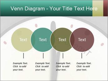 0000075114 PowerPoint Templates - Slide 32