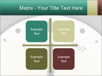 0000075114 PowerPoint Templates - Slide 37