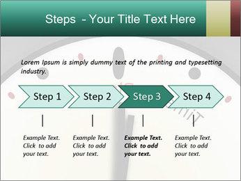 0000075114 PowerPoint Templates - Slide 4