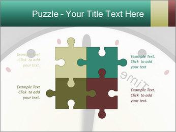 0000075114 PowerPoint Templates - Slide 43