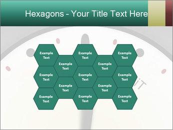 0000075114 PowerPoint Templates - Slide 44