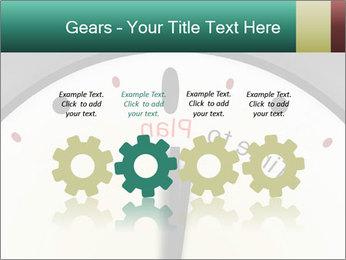 0000075114 PowerPoint Templates - Slide 48