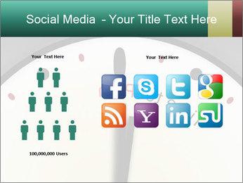 0000075114 PowerPoint Templates - Slide 5
