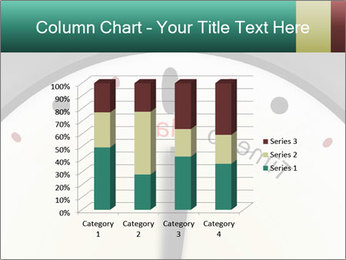 0000075114 PowerPoint Templates - Slide 50