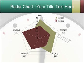0000075114 PowerPoint Templates - Slide 51